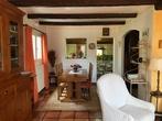 Vente Maison Camps-la-Source (83170) - Photo 4