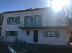 Sale House La Celle (83170) - Photo 2