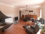 Sale House 7 rooms 170m² CHAUVE - Photo 2