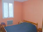 Sale House 4 rooms 97m² ROUANS - Photo 4