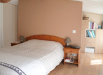 Sale House 6 rooms 165m² FROSSAY - Photo 6