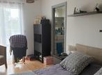 Sale House 6 rooms 137m² CHEIX EN RETZ - Photo 7
