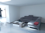 Sale House 5 rooms 130m² FROSSAY - Photo 2