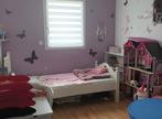 Sale House 6 rooms 137m² CHEIX EN RETZ - Photo 5