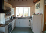 Sale House 6 rooms 165m² FROSSAY - Photo 2