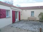 Vente Maison 4 pièces 93m² ROUANS - Photo 1