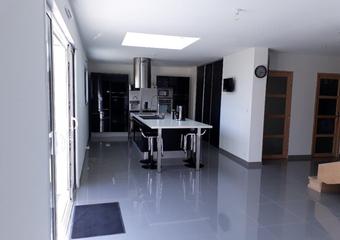 Vente Maison 5 pièces 130m² FROSSAY - Photo 1