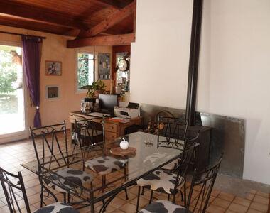Sale House 5 Rooms Arthon En Retz 44320 282491