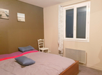 Sale House 5 rooms 104m² FROSSAY - Photo 4