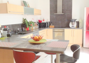 Sale House 6 rooms 104m² PORNIC - photo