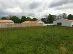 Sale Land 433m² CHAUMES EN RETZ - Photo 2