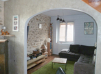 Sale House 6 rooms 158m² BOUAYE - Photo 2