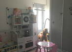 Sale House 9 rooms 190m² FROSSAY - Photo 8