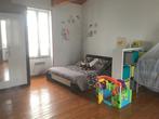 Vente Maison 9 pièces 190m² FROSSAY - Photo 4