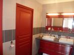 Sale House 5 rooms 118m² ROUANS - Photo 8