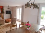 Sale House 6 rooms 110m² FROSSAY - Photo 3