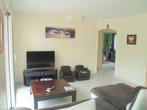 Sale House 5 rooms 118m² ROUANS - Photo 5
