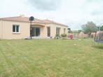 Sale House 5 rooms 118m² ROUANS - Photo 2