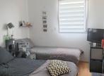 Vente Maison 6 pièces 137m² CHEIX EN RETZ - Photo 4