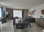 Vente Maison 6 pièces 137m² CHEIX EN RETZ - Photo 2