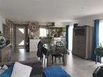 Sale House 6 rooms 137m² CHEIX EN RETZ - Photo 2