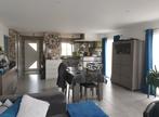 Sale House 6 rooms 137m² CHEIX EN RETZ - Photo 1