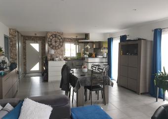 Vente Maison 6 pièces 137m² CHEIX EN RETZ - Photo 1