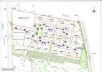 Sale Land 433m² CHAUMES EN RETZ - Photo 1