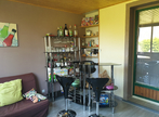 Sale House 5 rooms 130m² ARTHON EN RETZ - Photo 4