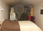 Vente Maison 6 pièces 137m² CHEIX EN RETZ - Photo 10