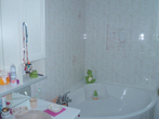 Sale House 4 rooms 97m² ROUANS - Photo 7