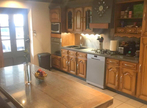 Sale House 9 rooms 190m² FROSSAY - Photo 3