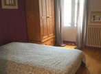 Sale House 6 rooms 170m² FROSSAY - Photo 5