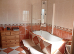 Sale House 6 rooms 165m² FROSSAY - Photo 8