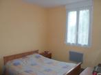 Sale House 4 rooms 97m² ROUANS - Photo 5