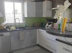 Sale House 6 rooms 137m² CHEIX EN RETZ - Photo 3