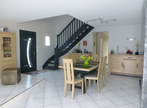 Sale House 6 rooms 180m² CORSEPT - Photo 4