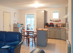 Sale House 5 rooms 104m² FROSSAY - Photo 3