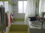 Vente Maison 6 pièces 137m² CHEIX EN RETZ - Photo 8