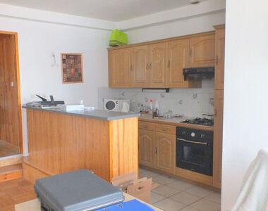Sale Land Arthon En Retz 44320 282497