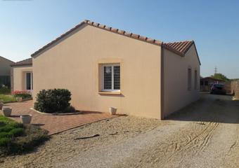 Vente Maison 7 pièces 142m² FROSSAY - Photo 1