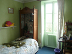 Sale House 6 rooms 203m² SAINT LEGER LES VIGNES - Photo 7