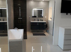 Sale House 5 rooms 130m² FROSSAY - Photo 4