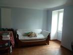 Sale House 6 rooms 203m² SAINT LEGER LES VIGNES - Photo 6