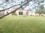 Sale House 5 rooms 118m² ROUANS - Photo 1