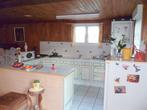 Sale House 4 rooms 97m² ROUANS - Photo 6