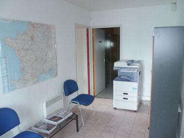 Sale Business 11 rooms 140m² CHEIX EN RETZ - photo