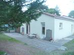 Sale House 4 rooms 97m² ROUANS - Photo 1