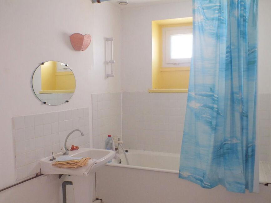 Sale House 5 Rooms Arthon En Retz 44320 280805