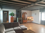 Sale House 9 rooms 190m² FROSSAY - Photo 2
